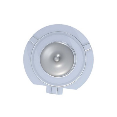 Галогенная лампа Osram Night Breaker Silver H7 12V 55W 64210NBS